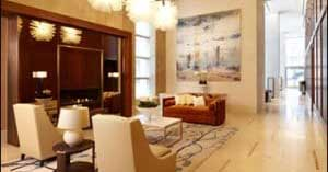 UNPRECEDENTED OPPORTUNITY AT THE RESIDENCES AT THE RITZ‑CARLTON, TORONTO!