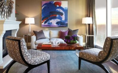 MAGNIFICENT NEW MODELS A MUST-SEE AT THE RESIDENCES