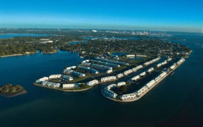 AFFORDABLE CONDO APARTMENTS IN ST. PETERSBURG, FLORIDA!