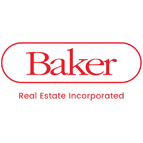 NEW ADDITION TO THE BAKER REAL ESTATE TEAM