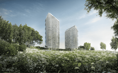 HILLMONT AT SXSW COMING SOON TO OFFER MORE LUXURY IN VAUGHAN